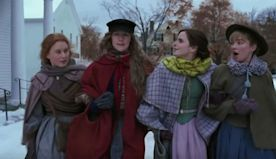Little Women 2019: 12 Big Differences Between The Book And The Movie