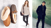 The 30 best things you can buy at Nordstrom