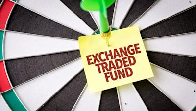 ETF Areas to Consider to Combat Rising Inflation Concerns