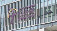 中文大學醫院1月6日起分階段投入服務