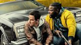 'Spenser Confidential' Review: Mark Wahlberg's First Netflix Film Is a Dire Action-Comedy Only an Algorithm Could Love