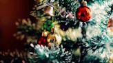 消費悲劇?波蘭博物館痛批耶誕飾品竟印集中營圖案 美國電商巨擘亞馬遜挨轟後緊急下架