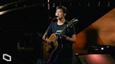 【專訪】何韻詩,和她印在演唱會 T 恤上的 JMGGJ   立場人語   立場新聞