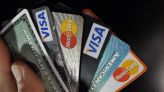 Do we need a better credit reporting system?