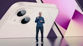 蘋果發表會一次看!除了iPhone 13還有最大亮點