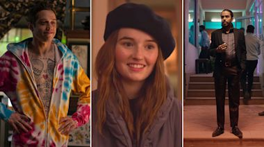 The best movies to stream this weekend: 'The White Tiger', 'Booksmart' and more
