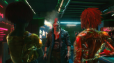 Report: $250 Collector's Edition Of Cyberpunk 2077 Gets Refunded, Player Gets To Keep It Anyway