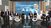 TVB悼念吳孟達:對抗病魔的過程中仍不忘要為觀眾送歡笑