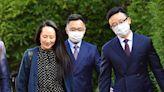 澳媒:孟晚舟獲釋盡現中共無恥的人質外交