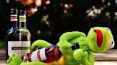 11 consejos para evitar la resaca (aparte de no beber) - La Tercera