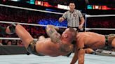 WWE Survivor Series: NXT claim bragging rights with Roman Reigns, Brock Lesnar and Randy Orton in action