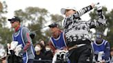 高爾夫》創辦人盃一騎絕塵,高真榮衛冕成功