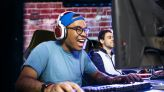 Gaming rules the entertainment industry, so why aren't investors showing up?