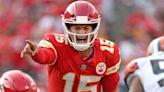 Optimal NFL football knockout, survivor pool picks, strategy, advice for Week 7, 2021