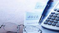 Tips for retirement planning under the Biden administration