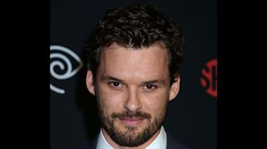'One Tree Hill,' 'Ray Donovan' Actor Austin Nichols Signs With A3