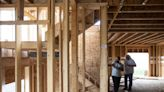 Expensive lumber is back boosted by supply cuts, labor shortages