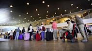 Holiday travel tips: Best times to book, gas prices and more