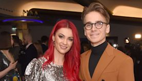 Joe Sugg stuns fans with hilarious transformation – but it's all for a great cause