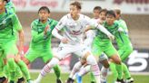 Goal富帥:捧櫻花落井下石捕「魚」 | 蘋果日報