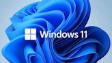 相較於 Windows 10 ,現行版本中五個 Windows 11 工作列缺點