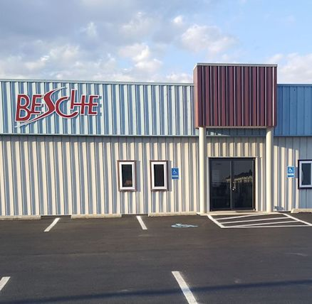 Besche Furniture Georgetown Yahoo Local Search Results
