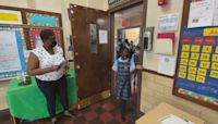 Mayor sets new COVID vaccination deadline for NYC school staff