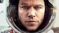 How A Failed Webcomic Helped To Create THE MARTIAN