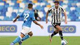 Juventus 'Confident' on Super League 'Legitimacy'