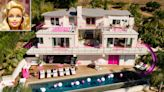 Grab Your Pink Suitcase! You Can Now Stay in the Real Barbie Malibu Dream House Thanks to Airbnb