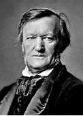 Richard Wagner - Simple English Wikipedia, the free encyclopedia