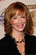 Lauren Holly