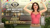 Big Brother Game Season 1 Player Wins the $33,000 Prize