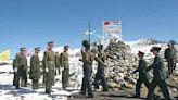 印度俘虜中國軍人 雙方將展開談判