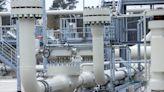 北溪2號天然氣管線完工,美國警告俄羅斯將藉此把手伸進歐洲 - The News Lens 關鍵評論網