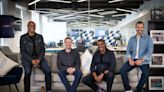 South African payments startup Yoco raises $83M Series C backed by Dragoneer