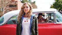 From 'Captain Marvel' to 'Stargirl,' Composer Pinar Toprak's Scores Soar for Female Superheroes