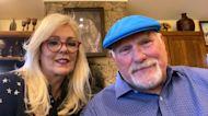 Terry and Tammy Bradshaw talk about 'The Bradshaw Bunch'