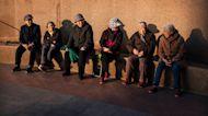 中國人口:養老院能否解決「中國式養老」困局?
