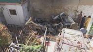 美軍就無人機空襲誤殺十阿富汗平民道歉