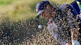 Americans building toward a blowout at the Ryder Cup