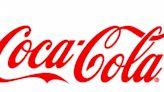 Barron's Picks And Pans: Coca-Cola, Sprouts Farmers Market, Mirati Therapeutics And More