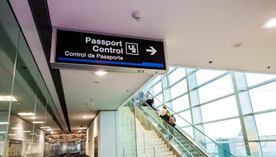 CDC Travel Guidelines Relax for More than 100 Countries