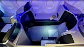 JetBlue's best-in-class Mint biz gets even better