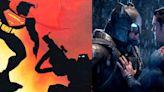 Snyderverse: 10 Best Comics References