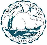 Beaverton, Oregon