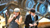 AC/DC Preview Return With 'Shot in the Dark' Teaser