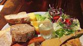 【校園美食特輯】海大人的美食清單在這邊!除了去廟口夜市覓食,還有這些大份量、平價、美味餐廳!