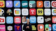 Fortnite creator sues Apple, mocks 1984 ad