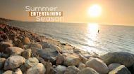 Summer Entertaining Season in Full Swing